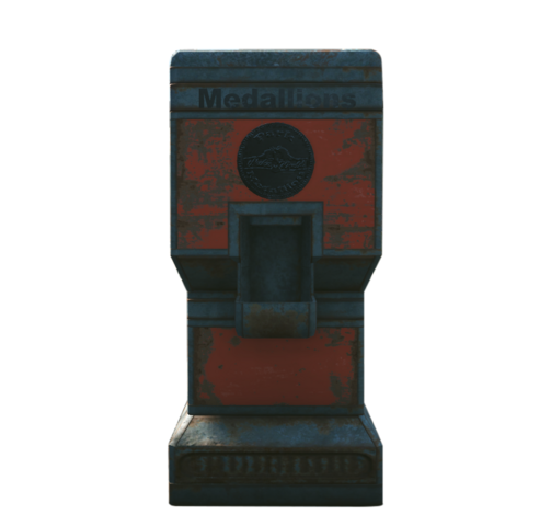 File:FO4NW Park Medallion Dispenser.png