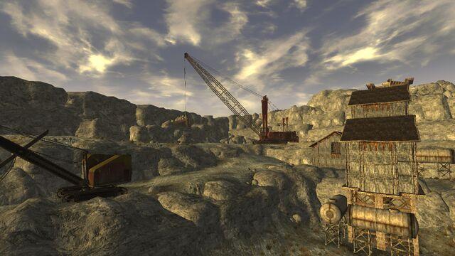 File:QuarryJunction3.jpg