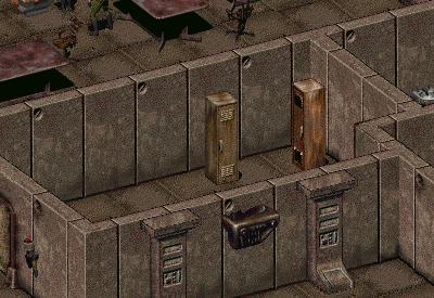 File:Vault 15 computer parts locker.png