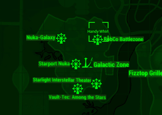 File:FO4NW Handy Whirl Map.png
