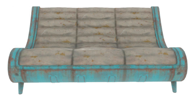 File:Fo4-couch.png