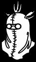 File:Icon boogeymans hood.png