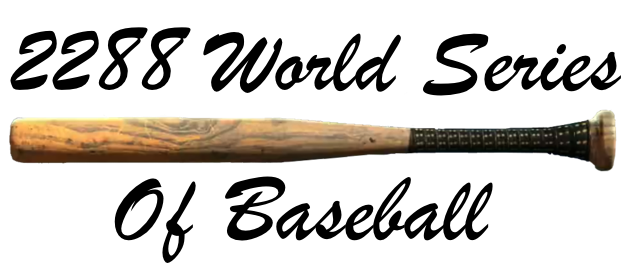 File:AgentC2288WorldSeries.png
