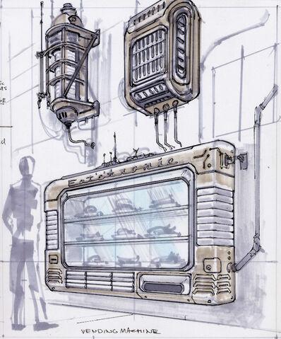 File:Art of Fo3 Eatotronic 3000 concept art.jpg