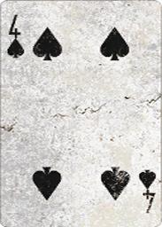 File:FNV 4 of Spades.png