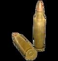 FNV 556mm round