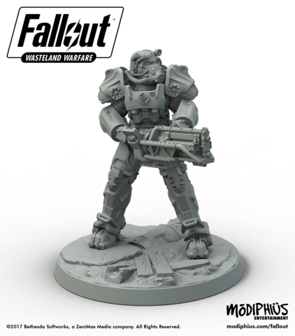 File:Fo-promo-t60-paladin.png