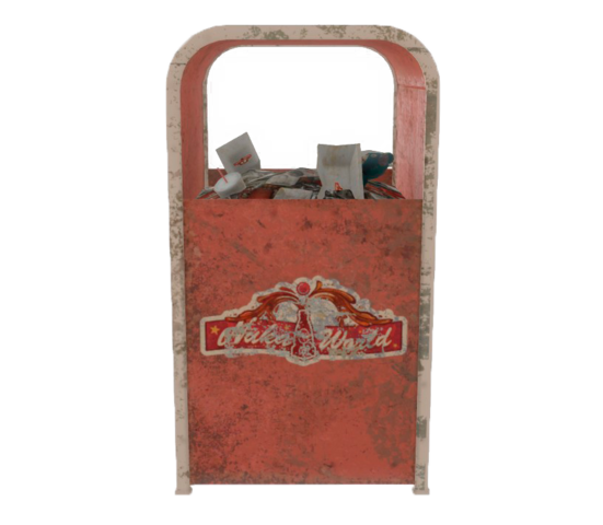 File:Fo4NW trashcan2.png