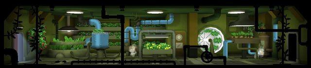 File:FoS garden 3room lvl3.jpg