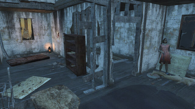 File:DaisysDiscounts-Upper-Fallout4.jpg