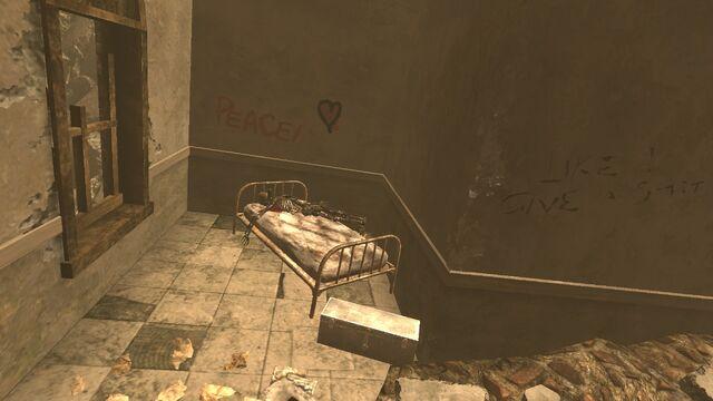 File:FNV LR Junction 7 bed.jpg