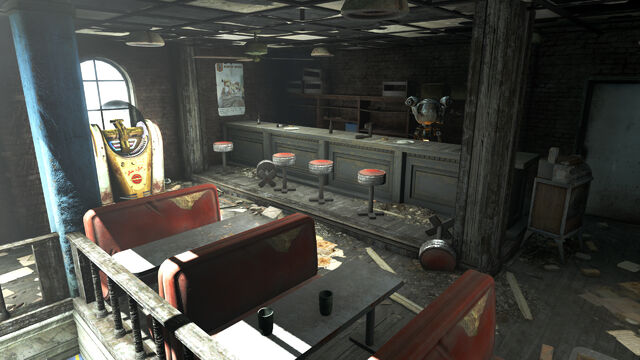 File:FO4 Back Alley Bowling (4).jpg