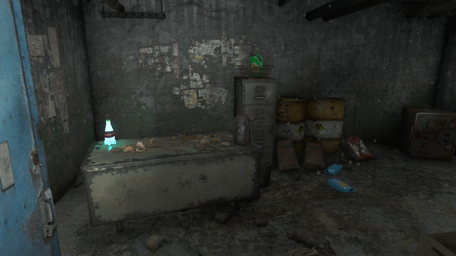 File:FO4 Charlestown laundry utility 1.png
