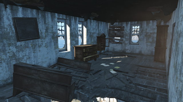 File:FO4 Croup Manor Third Floor Room.png