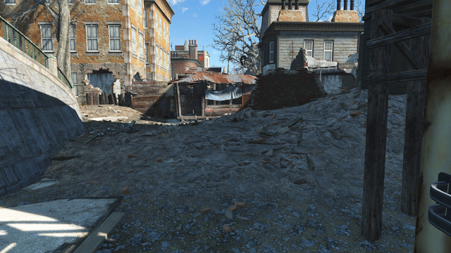 File:FO4 SBoston High shack west.png