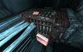 Fo3OA Intel3 and holotape Invasion.jpg
