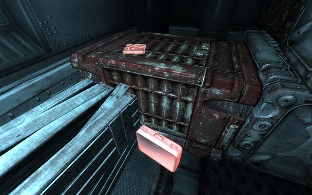 File:Fo3OA Intel3 and holotape Invasion.jpg
