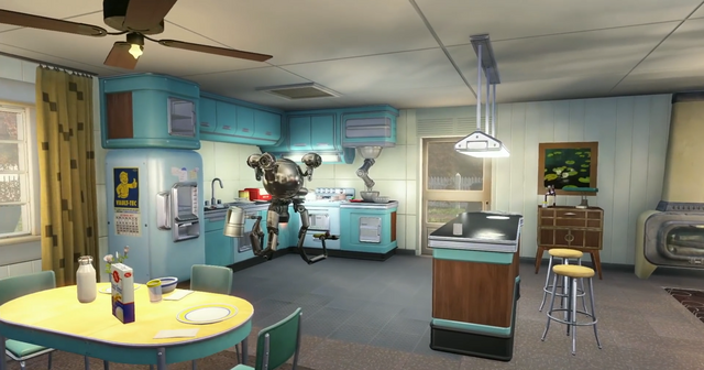 File:House of Tomorrow kitchen pre-War.png