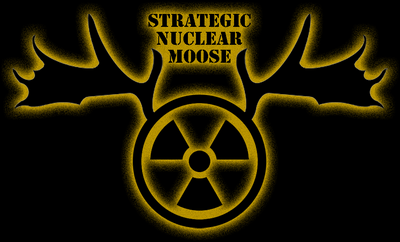 Strategic Nuclear Moose- Logo- PNG5- No Solid Yellow