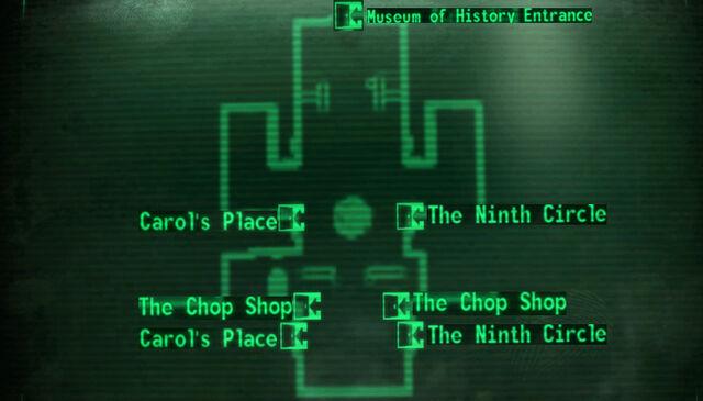 File:Underworld loc.jpg