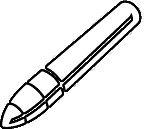 File:FNV missile icon.png
