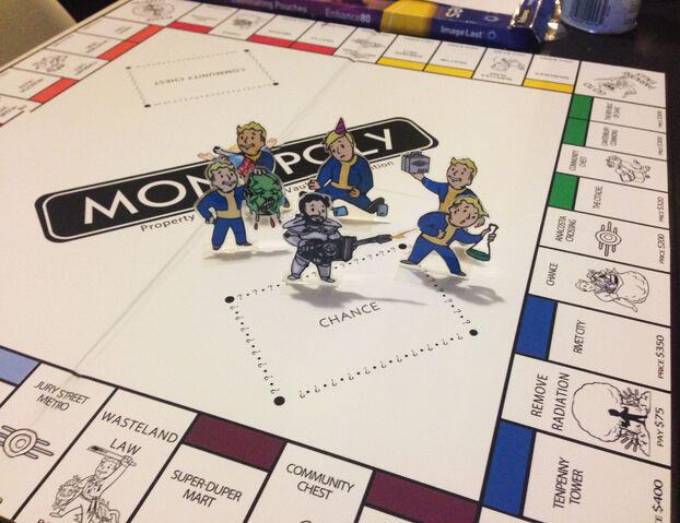 File:FO3 Monopoly 01.JPG
