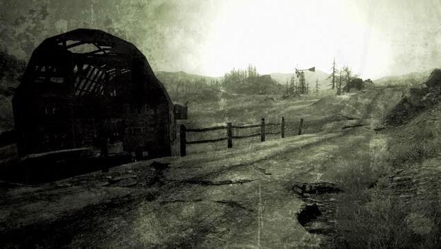 File:FO3 barn endslide.jpg
