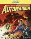 Fallout 4 Automatron add-on packaging.jpg