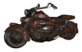 Fo4 post-War motorcycle.png