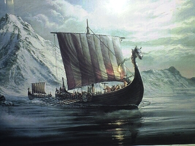 File:MIkes boat.jpg