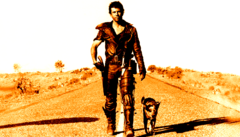 Madmax4 movie3