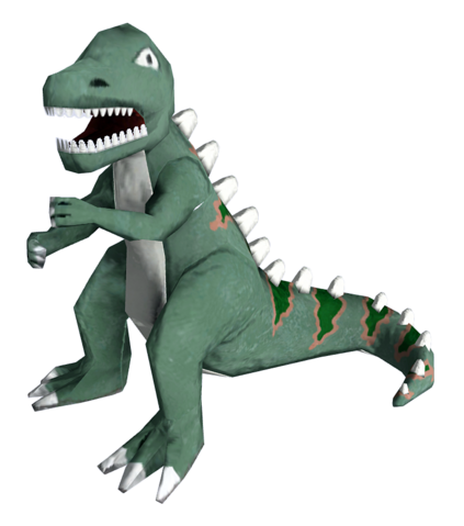 File:Dino toy.png