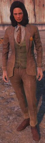File:FO4-PatchedSuit-Female.jpg