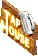 File:Fo2 tap house sign.png