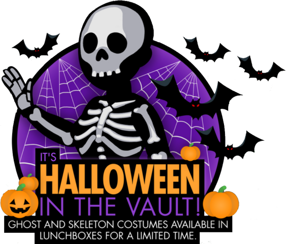 File:FoS Halloween announcement.png