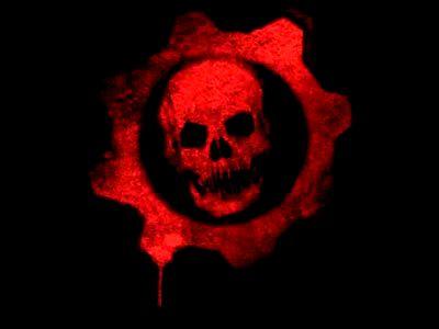 File:Gears-of-war.jpg