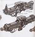 MissileLauncherCA06.jpg