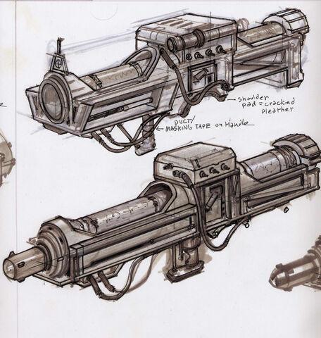 File:MissileLauncherCA06.jpg