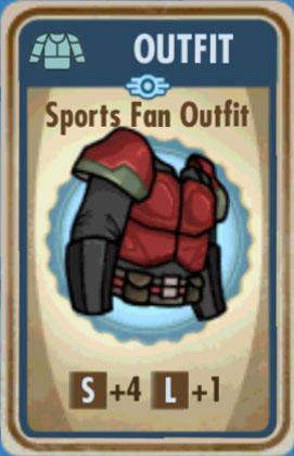 File:FoS Sports Fan Outfit Card.jpg