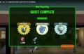 Beat Reporting Rewards.png