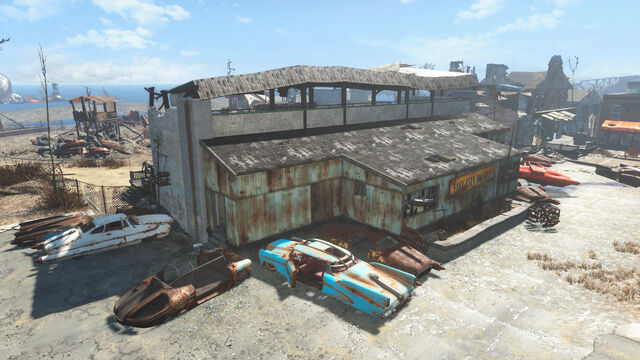 File:EasyCityDowns-Clubhouse-Fallout4.jpg