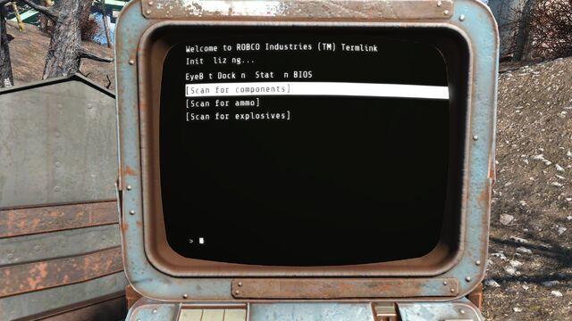 File:FO4 JuryRiggedTerminalScreen.jpg