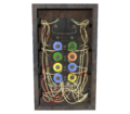FO4 Vault Control Panel.png