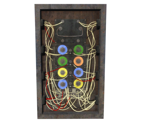 File:FO4 Vault Control Panel.png