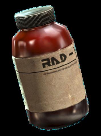 File:Fallout4 Rad-X.png
