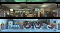 Fallout Shelter 1.8 update Room Themes.jpg
