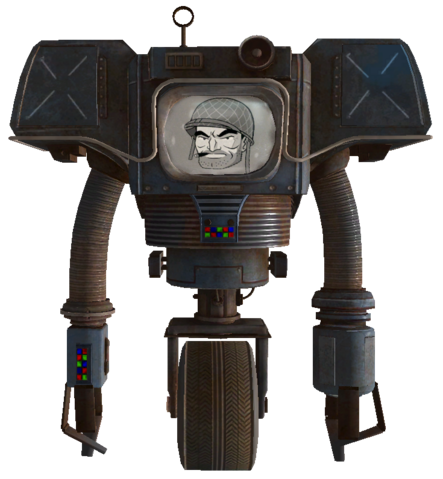 File:Securitron2.png