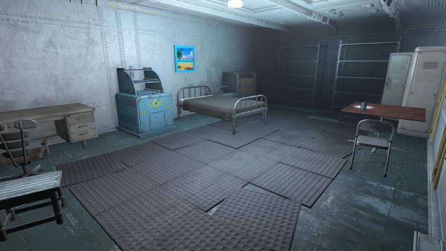 File:Vault 81 player room.png