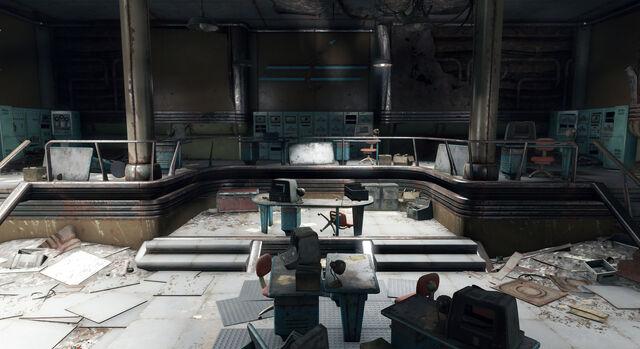 File:ArcjetSystems-EngineControl-Fallout4.jpg