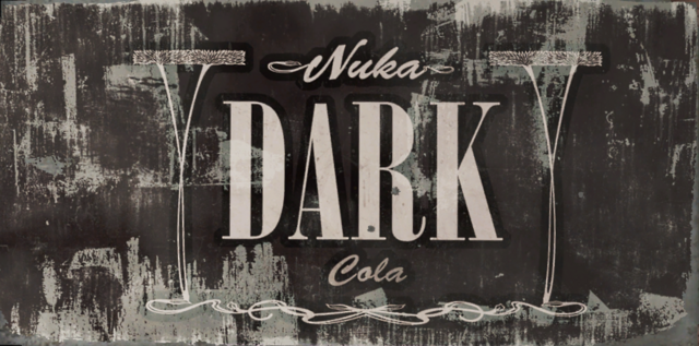 File:FO4NW Nuka-Cola Dark.png